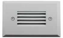 LED ST-White Louver - Cropped