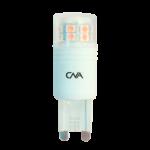 CNA LED JCD 3W G9