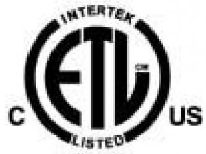 ETL Logo - CUS