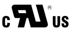cRUus Logo
