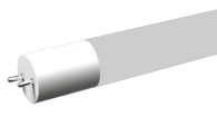 LED 19W 4F T8 50K - Cropped