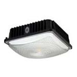 CNA-LED-Canopy-Centered-(150x150)