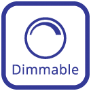 dimmable_logo_cna