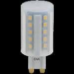 LED 5W G9 (500x500) 2