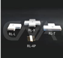 RLC-LTX Connectors