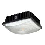 CNA-LED-Canopy-Centered-(150x150)